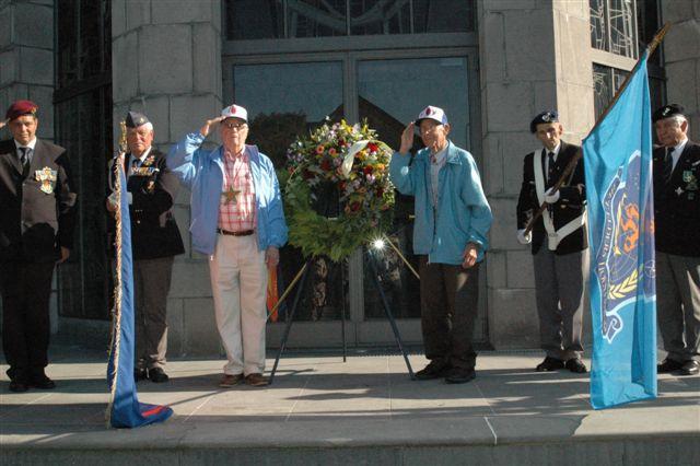 70 jarige bevrijding Heerlen 003