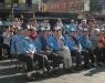 70 jarige bevrijding Heerlen 011