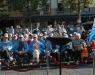 70 jarige bevrijding Heerlen 021