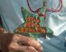 70 jarige bevrijding Heerlen 025