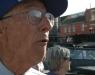 70 jarige bevrijding Heerlen 026