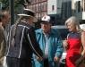 70 jarige bevrijding Heerlen 078