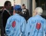 70 jarige bevrijding Heerlen 079