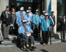 70 jarige bevrijding Heerlen 086