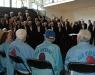 70 jarige bevrijding Heerlen 089