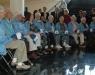 70 jarige bevrijding Heerlen 092