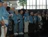 70 jarige bevrijding Heerlen 095