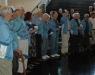 70 jarige bevrijding Heerlen 100