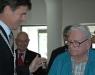 70 jarige bevrijding Heerlen 109
