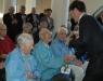 70 jarige bevrijding Heerlen 113