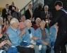 70 jarige bevrijding Heerlen 115