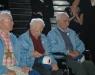 70 jarige bevrijding Heerlen 118