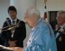 70 jarige bevrijding Heerlen 121