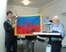 70 jarige bevrijding Heerlen 123