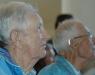 70 jarige bevrijding Heerlen 126