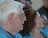 70 jarige bevrijding Heerlen 127