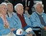 70 jarige bevrijding Heerlen 128