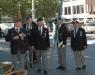70 jarige bevrijding Heerlen 138
