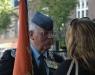 70 jarige bevrijding Heerlen 139