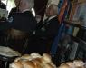 70 jarige bevrijding Heerlen 146
