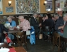 70 jarige bevrijding Heerlen 151