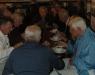 70 jarige bevrijding Heerlen 153