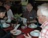 70 jarige bevrijding Heerlen 155