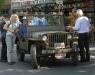 70 jarige bevrijding Heerlen 170