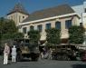 70 jarige bevrijding Heerlen 171