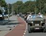 70 jarige bevrijding Heerlen 178