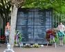 Foto: Wiel Vogt | 4 mei 2013 herdenking Heerlen