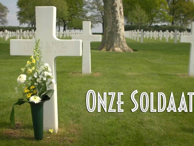filmvertoning-onze-soldaat_1