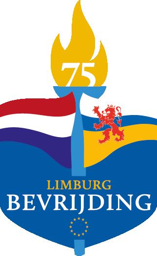 Deze afbeelding heeft een leeg alt-attribuut; de bestandsnaam is Limburg-75-jaar-bevrijding-logo-5.png